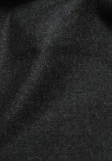 Thumb zoomed 6fb014da7a9207e4a9f9