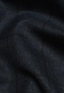 Thumb zoomed 95e3fa865db68ff846e9