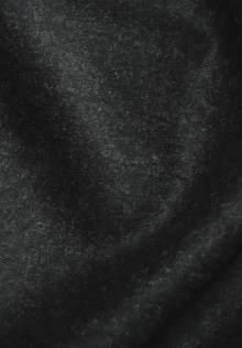 Thumb zoomed e8f495f2ebe6e140457d