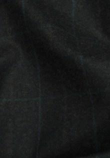 Thumb zoomed a63dcc5cf4dc66d9d2be