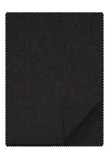 Thumb listing 1c1968ffb51a4f490999