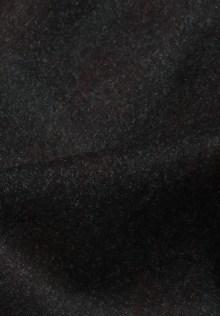 Thumb zoomed 0b050874af853c5aca8c
